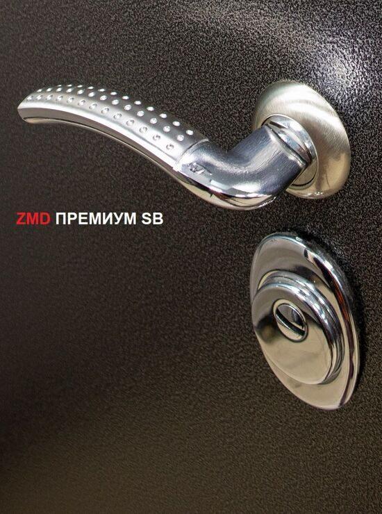 premium_sb_oblozhka.jpg