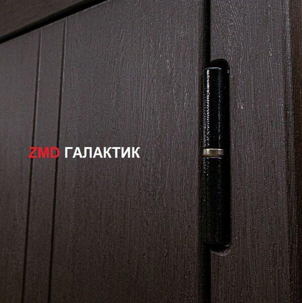 oblozhka_galaktik_2.jpg
